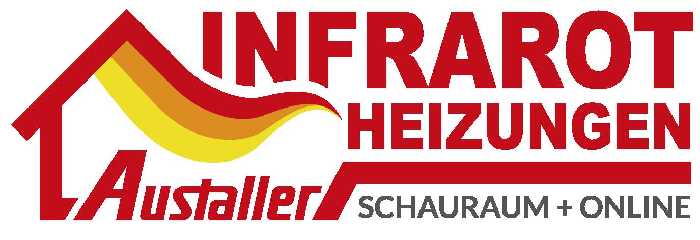 Infrarotheizung von Austaller Wels-Linz-Steyr - Heat4All | Infrarotheizungen - Made in Austria. Unsere Infrarotheizungen von Heat4All werden ausschließlich in Österreich unter höchsten Qualitätsansprüchen gefertigt.